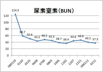 BUN08-09.jpg